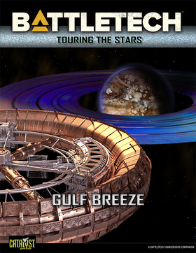 Touring-the-Stars-Gulf Breeze (Cover).png