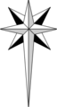Daggerstar-SV-Armor.png