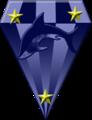 DiamondShark-StarColonel.png