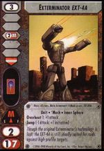 Exterminator (EXT-4A) CCG Crusade.jpg