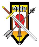 4th Illician Rangers