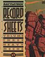 Rs-vol3-heavy-mechs.jpg