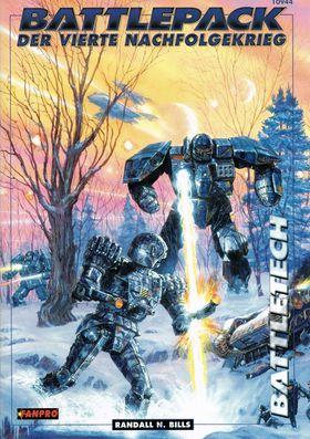 Battlepack Der-vierte-Nachfolgekrieg Fanpro.jpg