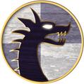 FRR-Drakøns-brigade.png