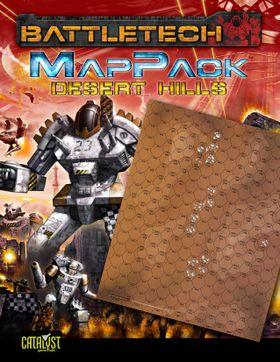MapPack - Desert Hills.jpg