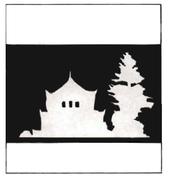 Planetary flag