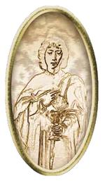 DeKirk Medal.png