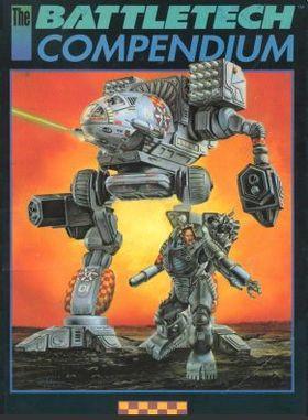BattleTech Compendium.jpg