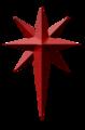 Clan Logo.jpg