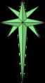 Daggerstar-SR-ConventionalInfantry.png
