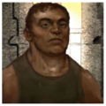 MWDA Valerius Deodatus.PNG