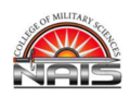 NAIS College of Military Science Dark Age.PNG