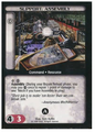 Support - Assembly (version 3) CCG Limited.jpg