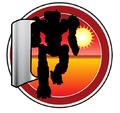 Regional Defense Force 1.png