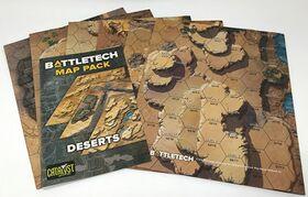 Deserts Map Cover.jpg