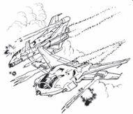 ASF-23 Protector.jpg