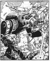 Battle of Tukayyid (21).jpg