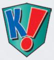 Kookens Reserve Militia Logo.PNG