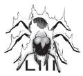 LIII Corps(SLDF) 2765.jpg