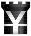 York Regulars Insignia.jpg