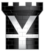 Insignia of the York Regulars
