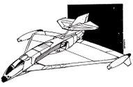 Buccaneer-dropship.jpg