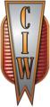 Canopian Institute of War logo.png