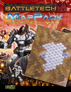MapPack - CityTech Map.jpg