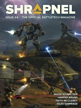 Shrapnel Magazine 004 (Cover).jpg