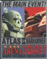Atlas vs Warhammer.PNG