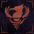 Crest of House Arano apoc.png