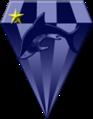 DiamondShark-StarCommander.png