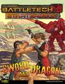 Sword&Dragon.jpg