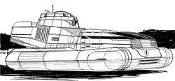 Tr3026-hover-apc.jpg