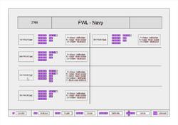 FWL - Navy - 2765.png