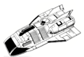 Leopard TRO3025Revised.png