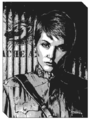 Sarah-mcevedy-40s.png