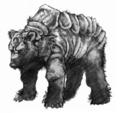 Armor bear.png