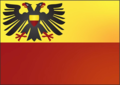 Lübeck flag.png
