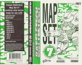 MapSet7full.jpg