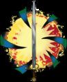 Pitcairn Legion.jpg
