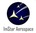 Imstar aerospace.jpg