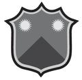LXIII Corps(SLDF) 2765.jpg
