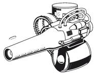 Light Gauss Rifle.jpg