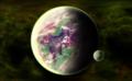 Tyrfing Orbital View TtST.png